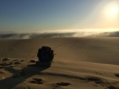 thurra-dunes-7