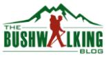bushwalking blog