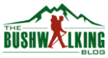 bushwalking blog